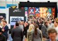 Milestone year for Australasian Gaming Expo: organiser