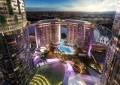 Star Ent gets casino licence for Queen's Wharf Brisbane