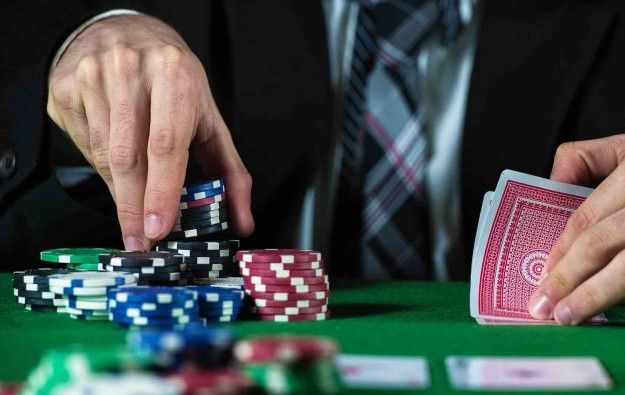 Landing Intl shareholders nod U.K. casino buy