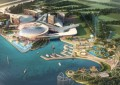 Mohegan delays ground breaking for Korea venue: report