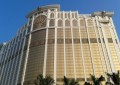 Expect delays to Galaxy Macau Phase 3: analysts