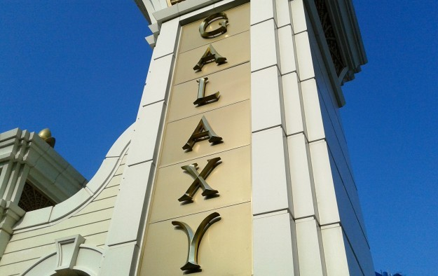Galaxy Ent confirms plans to invest in Philippine casino