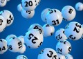 China lottery supplier among nine new AGEM members