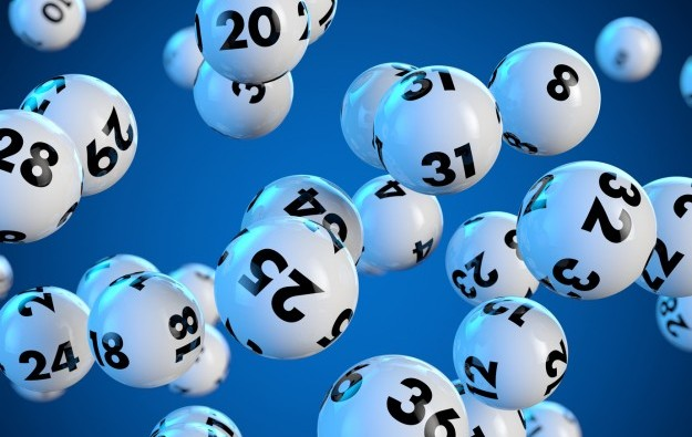 China's lottery sales fall 3.8 pct in 2015