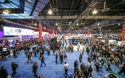 Talks during G2E leave tech investors wary: analysts