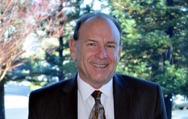 Ex-Shuffle board man joins Bermuda casino regulator