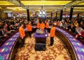Macau GGR steady, November circa US$2.9 bln: analysts