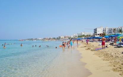 NagaCorp confirms 'exploring' Cyprus market