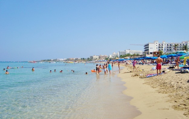 Bloomberry drops bid for Cyprus' gaming licence