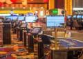 Analysts, Macau govt data differ on market GGR split