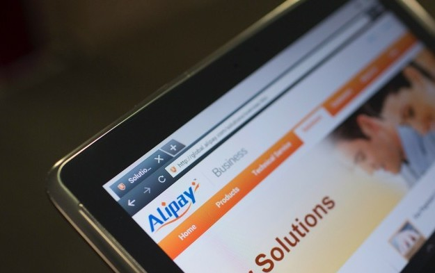 Alipay long-term positive for Macau: Union Gaming