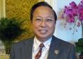 Van Don, Phu Quoc casinos allowed Vietnamese: scholar