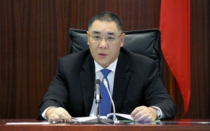 No need to delay gaming licences tender: Macau govt