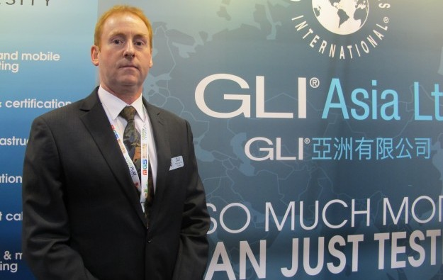 GLI doubling capacity at two of its Australian offices