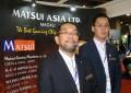 Matsui makes RFID licensing deal with Walker Digital