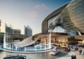 Mohegan pushes back opening of S. Korea venue