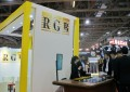 RGB to list tech support arm in Hong Kong: filing