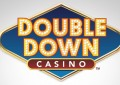 IGT to sell DoubleDown Casino to South Korean firm