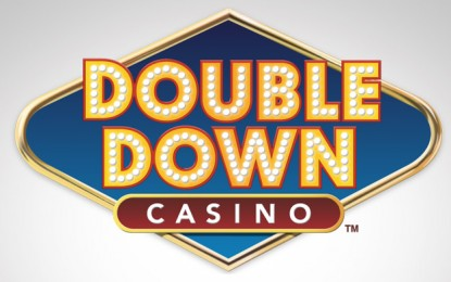 IGT completes US$825-mln sale of Double Down Interactive