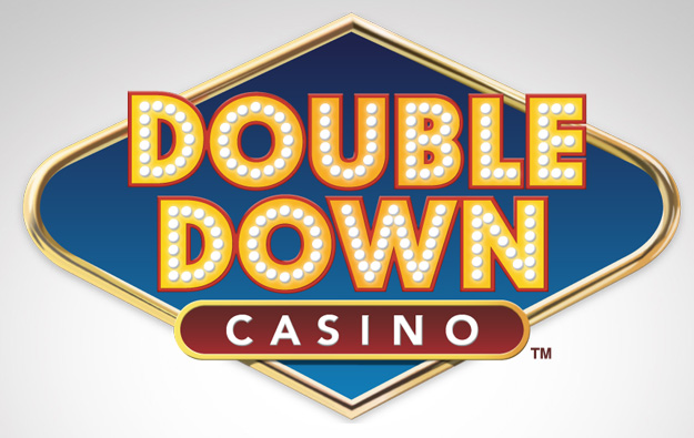 GTech games available on IGT's DoubleDown Casino