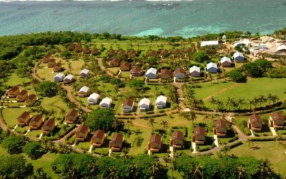 CNMI to give fresh land lease to Saipan casino: report