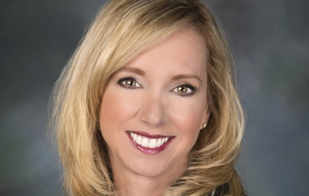 Sci Games names Susan Cartwright VP corporate comms