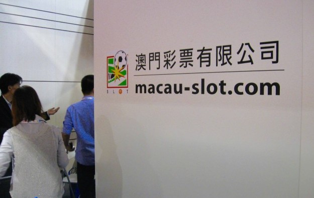 Macau's only sports bet firm gets licence renewal