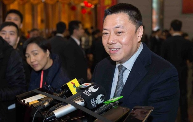 Gaming mid-term review to be ready soon: Macau govt