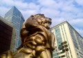 MGM China full 2016 profit down, hurt by lower casino rev