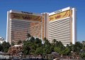 MGM Resorts International completes US$1-bln debt offering