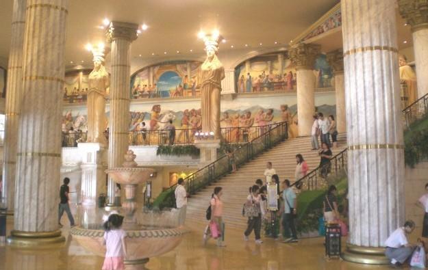whitecourt alberta casino