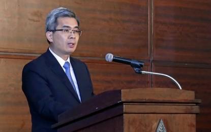 Casino crime including scams up Jan-Sept: Macau govt