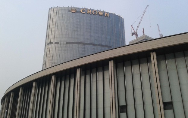 Crown rejig likely little impact on MPEL: Wells Fargo