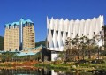 Kangwon Land casino to remain shut until October 5