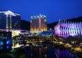 Doubts dip Kangwon Land casino sales to 2014 levels: MS