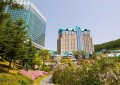 S. Korea Kangwon Land closed until Wed, to lose US$9mln