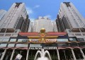 Landmark Macau sale pushes Macau Legend to 1H profit