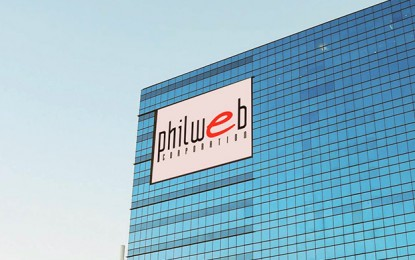 PhilWeb said to get new licence for e-Games parlours
