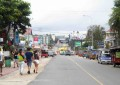 Chinese exit Sihanoukville amid online ban: report