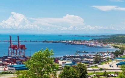 Sihanoukville not yet top casino ops target: experts