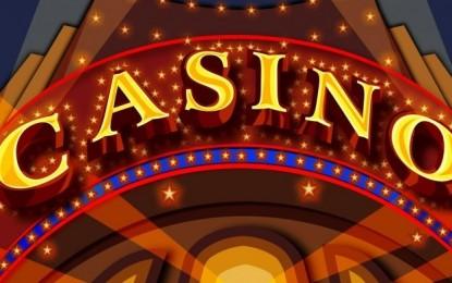 Former owner of Macau's Grand Waldo in Japan casino bid