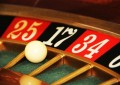 Foreigner-only Vietnam casinos seek local trade: report