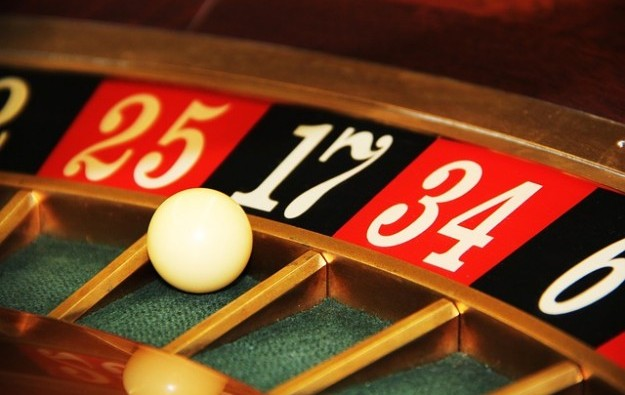 Bidders shortlisted for Laos' Savan Vegas casino