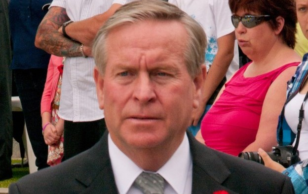 W. Australia premier seeks casino cruise ban end: report