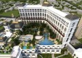Imperial Pacific might delay Saipan casino opening: report