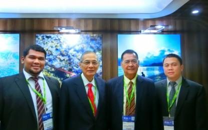 Philippines launches new gaming jurisdiction in Aurora