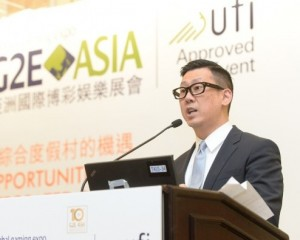 Macau ops should not fear licence renewal process: DICJ