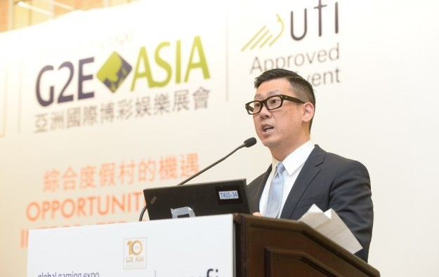 Macau ops should not fear licence renewal process: DICJ