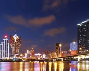 Macau lessons in Singapore casino biz revamp: experts