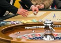 Regional casino risk lingers amid coronavirus: Union Gaming